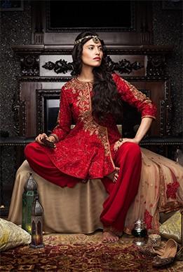 Traumhafte Stoffe und Textilien aus Indien